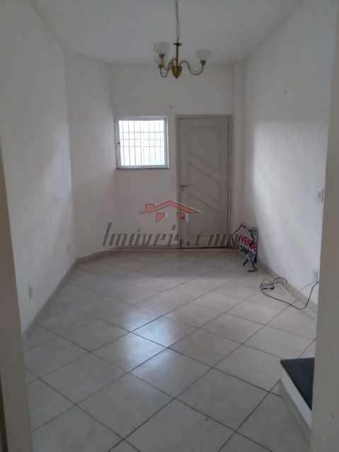 f2e5e8cc-19d4-4447-be0f-6ee01c - Casa em Condomínio 2 quartos à venda Bento Ribeiro, Rio de Janeiro - R$ 410.000 - PSCN20098 - 3