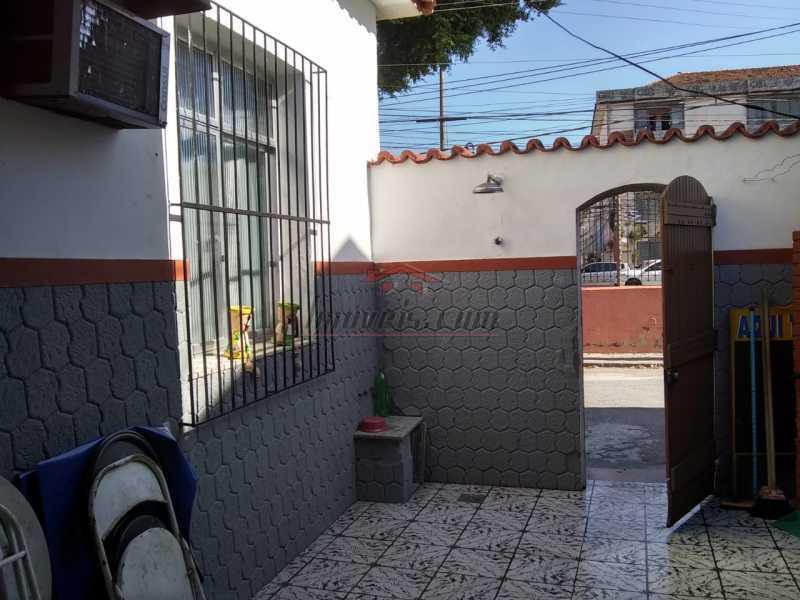 2b6ab78f-f6ee-4f72-b9cc-ab2e80 - Apartamento 2 quartos à venda Madureira, Rio de Janeiro - R$ 349.000 - PSAP22036 - 13