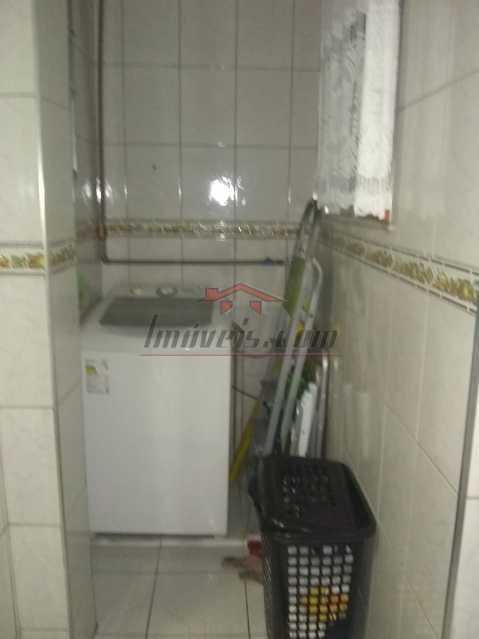 2eb51b94-51f6-4fd7-9e1c-64b1b1 - Apartamento 2 quartos à venda Madureira, Rio de Janeiro - R$ 349.000 - PSAP22036 - 8