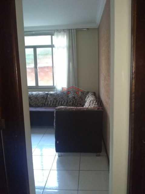 3b453477-6aa2-4224-bbe5-84cc3f - Apartamento 2 quartos à venda Madureira, Rio de Janeiro - R$ 349.000 - PSAP22036 - 1