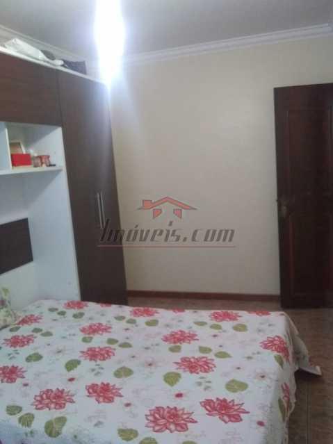 4f1934d3-bb75-4e03-a96c-7d6686 - Apartamento 2 quartos à venda Madureira, Rio de Janeiro - R$ 349.000 - PSAP22036 - 5