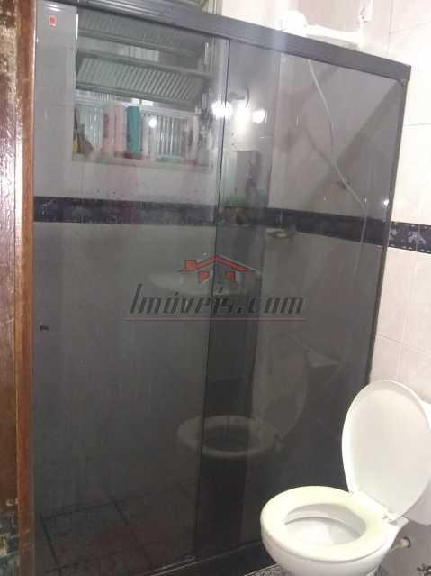 7cdf695f-8a11-49de-a13e-8096a6 - Apartamento 2 quartos à venda Madureira, Rio de Janeiro - R$ 349.000 - PSAP22036 - 9