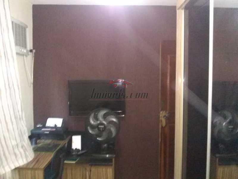 24dcc525-98ac-45df-bef0-ebd12a - Apartamento 2 quartos à venda Madureira, Rio de Janeiro - R$ 349.000 - PSAP22036 - 7