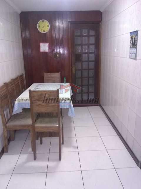 53e78dac-883d-4376-b842-ce914e - Apartamento 2 quartos à venda Madureira, Rio de Janeiro - R$ 349.000 - PSAP22036 - 4