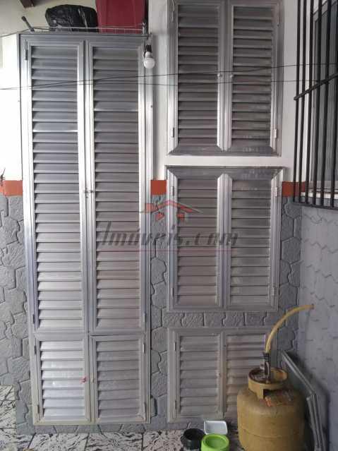67e6e146-fd9a-4407-bafb-6d91c6 - Apartamento 2 quartos à venda Madureira, Rio de Janeiro - R$ 349.000 - PSAP22036 - 11