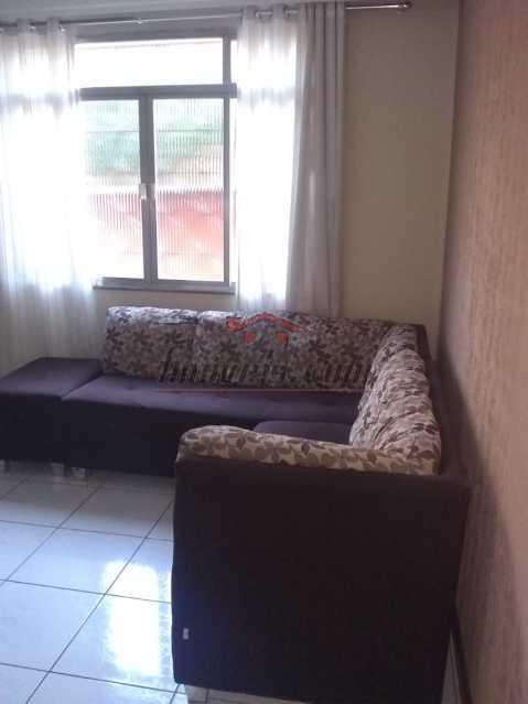 911b05ce-2098-4174-bacd-6b81b8 - Apartamento 2 quartos à venda Madureira, Rio de Janeiro - R$ 349.000 - PSAP22036 - 3