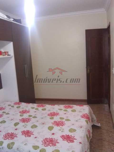 980ad9f1-5dee-427c-9fa1-c91c09 - Apartamento 2 quartos à venda Madureira, Rio de Janeiro - R$ 349.000 - PSAP22036 - 6