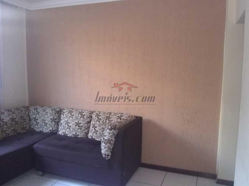 48258639-035e-4f38-8c04-43347e - Apartamento 2 quartos à venda Madureira, Rio de Janeiro - R$ 349.000 - PSAP22036 - 15