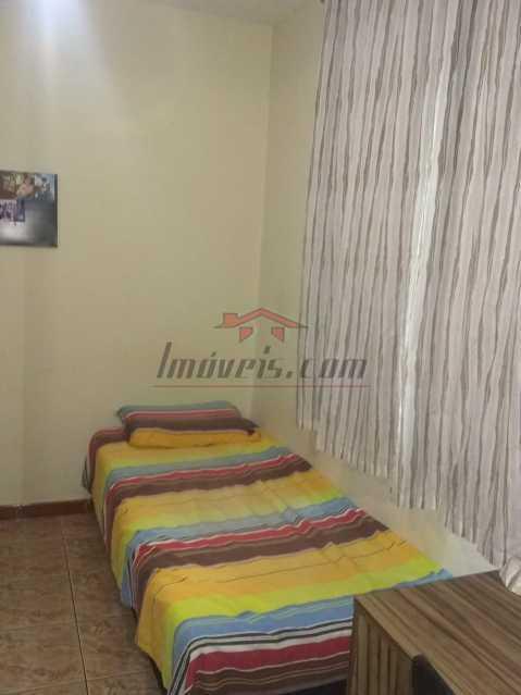 b573b0d5-e2d4-4775-87a6-875444 - Apartamento 2 quartos à venda Madureira, Rio de Janeiro - R$ 349.000 - PSAP22036 - 16