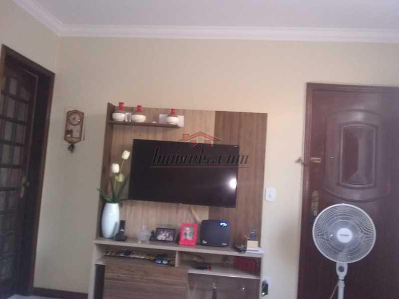 d870ca03-f3e5-4361-b3b1-f21ac2 - Apartamento 2 quartos à venda Madureira, Rio de Janeiro - R$ 349.000 - PSAP22036 - 19