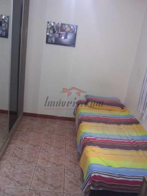 d98898de-7eb8-4b18-9393-c7f645 - Apartamento 2 quartos à venda Madureira, Rio de Janeiro - R$ 349.000 - PSAP22036 - 20