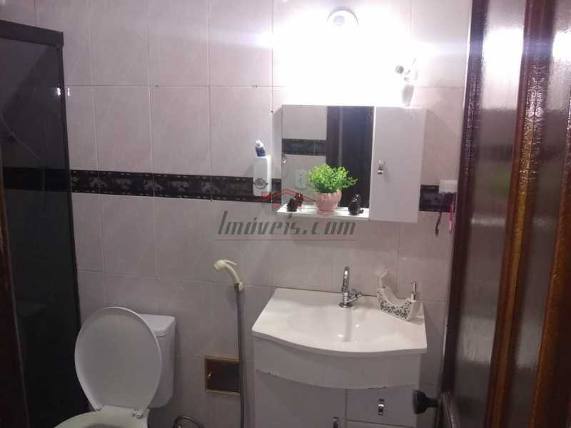 f3d0215a-b963-4d57-b95a-a08b41 - Apartamento 2 quartos à venda Madureira, Rio de Janeiro - R$ 349.000 - PSAP22036 - 21