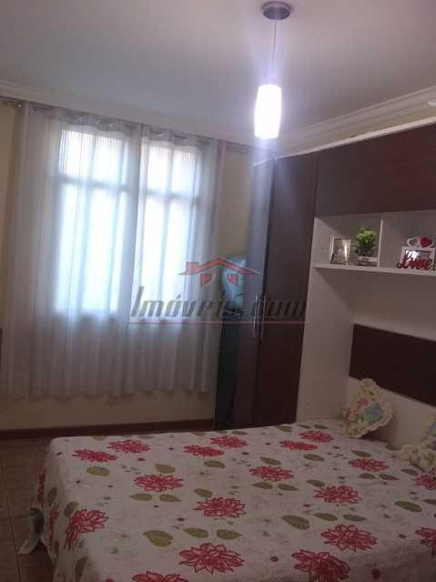 f7c78593-21ae-4c56-af41-63665a - Apartamento 2 quartos à venda Madureira, Rio de Janeiro - R$ 349.000 - PSAP22036 - 22