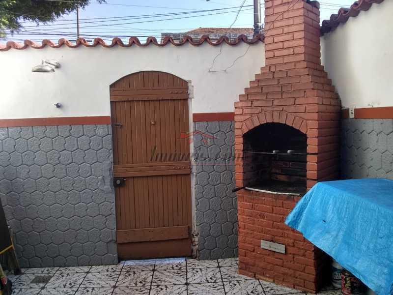 f7d7684e-fc4f-4e5e-8c47-cc37a4 - Apartamento 2 quartos à venda Madureira, Rio de Janeiro - R$ 349.000 - PSAP22036 - 23