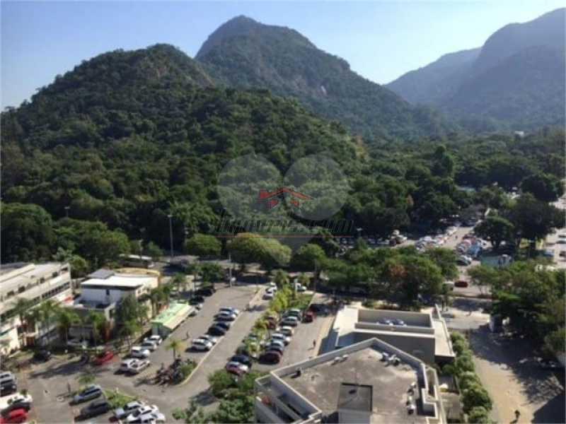 2a1c7543-ff2a-423d-bdf1-7c8f53 - Flat 1 quarto à venda Curicica, Rio de Janeiro - R$ 260.000 - PSFL10001 - 12