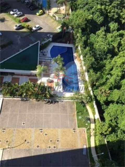 14d95cfd-0b79-471d-81d9-55664e - Flat 1 quarto à venda Curicica, Rio de Janeiro - R$ 260.000 - PSFL10001 - 11