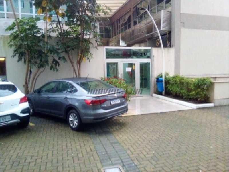 c429f69e-b37f-4bf0-834d-037db4 - Flat 1 quarto à venda Curicica, Rio de Janeiro - R$ 260.000 - PSFL10001 - 10
