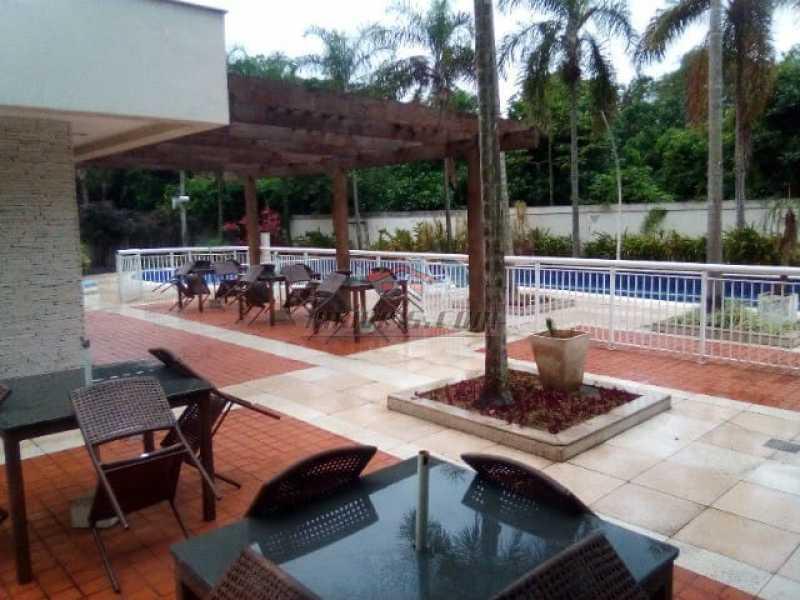 f4d6bbeb-efcf-4d98-b0ff-1ae7b6 - Flat 1 quarto à venda Curicica, Rio de Janeiro - R$ 260.000 - PSFL10001 - 9