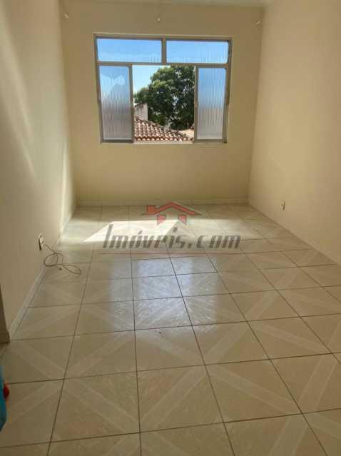 1 - Apartamento 2 quartos à venda Engenho Novo, Rio de Janeiro - R$ 165.000 - PEAP22128 - 1