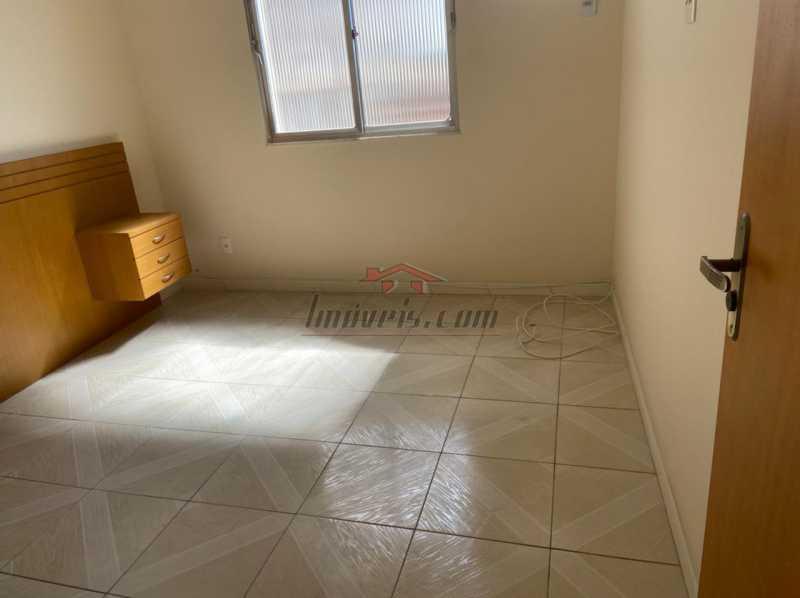 2 - Apartamento 2 quartos à venda Engenho Novo, Rio de Janeiro - R$ 165.000 - PEAP22128 - 3