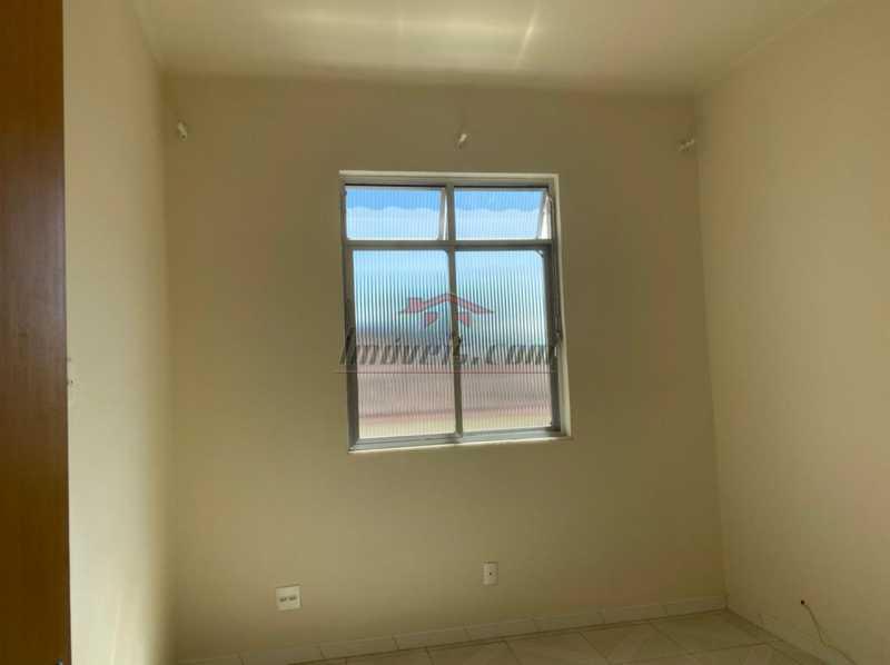 3 - Apartamento 2 quartos à venda Engenho Novo, Rio de Janeiro - R$ 165.000 - PEAP22128 - 4