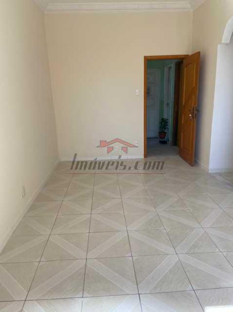 4 - Apartamento 2 quartos à venda Engenho Novo, Rio de Janeiro - R$ 165.000 - PEAP22128 - 5