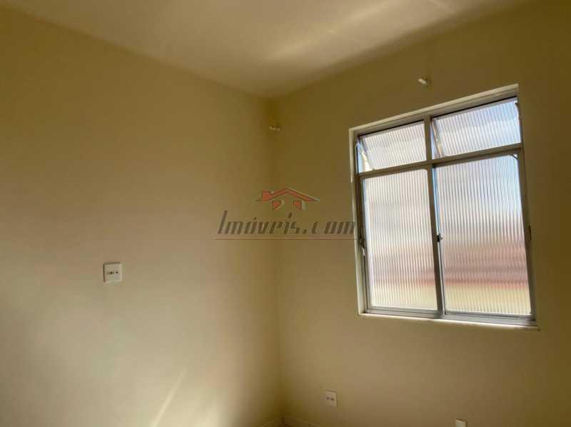 5 - Apartamento 2 quartos à venda Engenho Novo, Rio de Janeiro - R$ 165.000 - PEAP22128 - 6