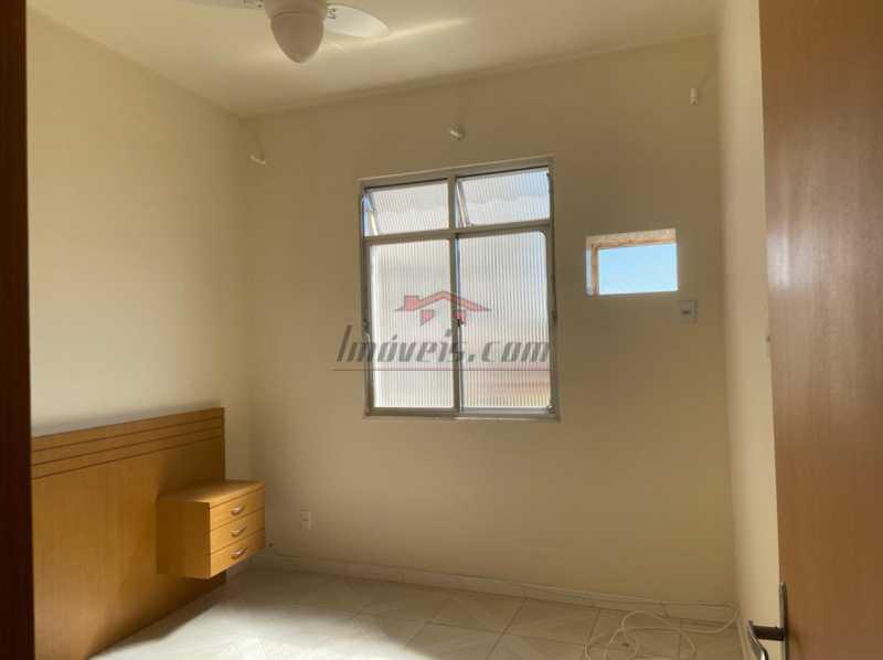 8 - Apartamento 2 quartos à venda Engenho Novo, Rio de Janeiro - R$ 165.000 - PEAP22128 - 9