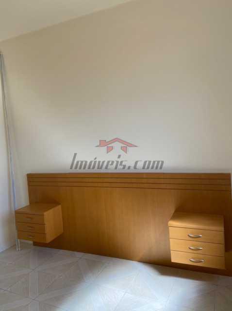 9 - Apartamento 2 quartos à venda Engenho Novo, Rio de Janeiro - R$ 165.000 - PEAP22128 - 10