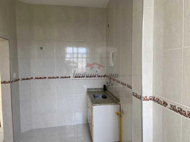 11 - Apartamento 2 quartos à venda Engenho Novo, Rio de Janeiro - R$ 165.000 - PEAP22128 - 12