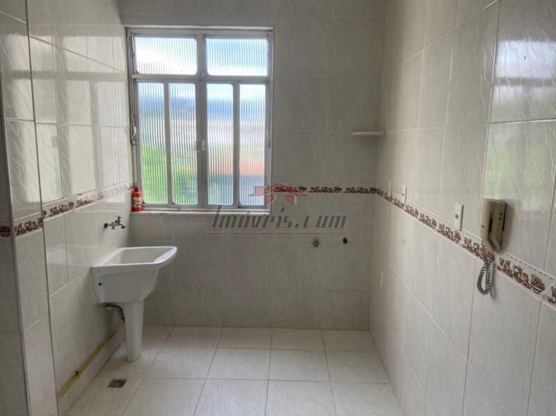 13 - Apartamento 2 quartos à venda Engenho Novo, Rio de Janeiro - R$ 165.000 - PEAP22128 - 14