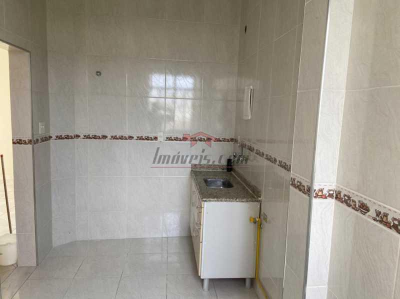 14 - Apartamento 2 quartos à venda Engenho Novo, Rio de Janeiro - R$ 165.000 - PEAP22128 - 15