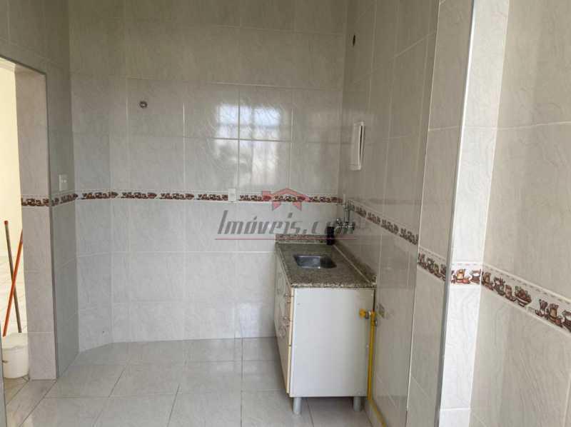 17 - Apartamento 2 quartos à venda Engenho Novo, Rio de Janeiro - R$ 165.000 - PEAP22128 - 18