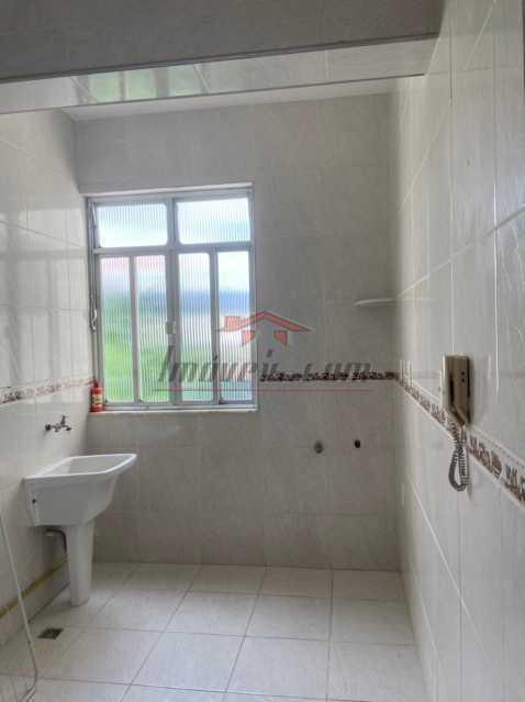 18 - Apartamento 2 quartos à venda Engenho Novo, Rio de Janeiro - R$ 165.000 - PEAP22128 - 19