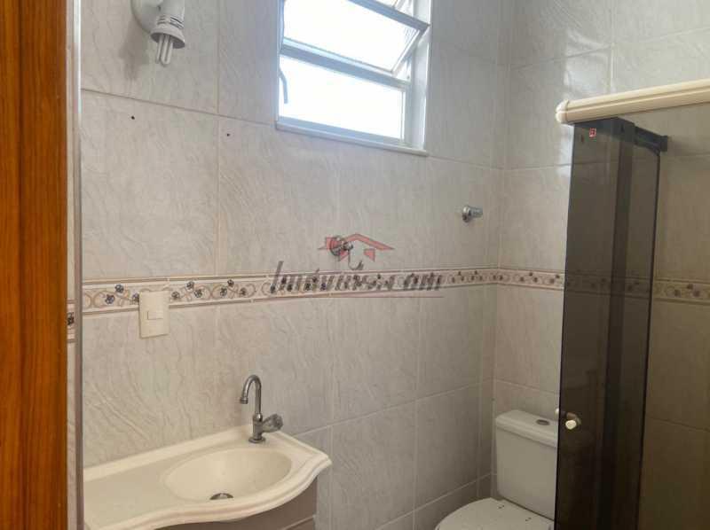 19 - Apartamento 2 quartos à venda Engenho Novo, Rio de Janeiro - R$ 165.000 - PEAP22128 - 20