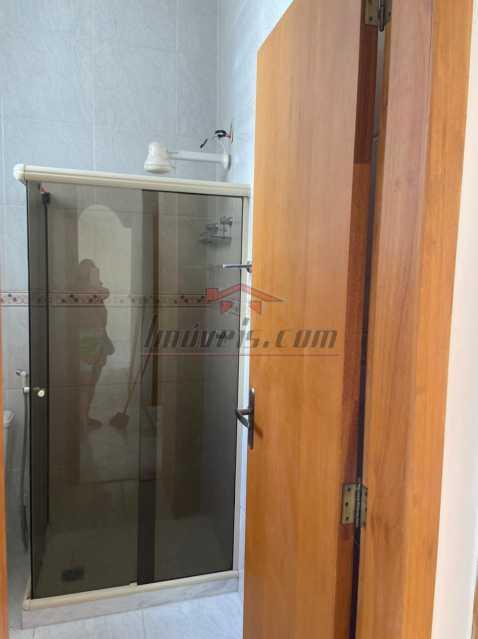 21 - Apartamento 2 quartos à venda Engenho Novo, Rio de Janeiro - R$ 165.000 - PEAP22128 - 22