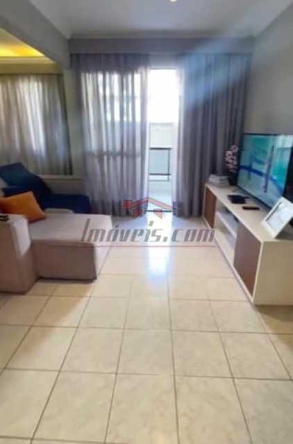 0d3646c7-d304-4f2b-b79b-0e9452 - Apartamento 2 quartos à venda Jacarepaguá, Rio de Janeiro - R$ 420.000 - PSAP22037 - 3