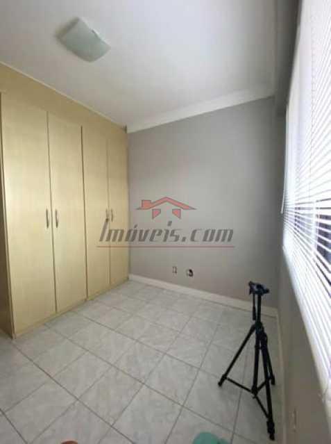 6a670914-a71f-4e1c-8832-0f65e7 - Apartamento 2 quartos à venda Jacarepaguá, Rio de Janeiro - R$ 420.000 - PSAP22037 - 6