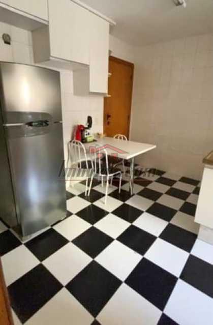 16fc1490-4ff1-4ced-82d1-d7f5f7 - Apartamento 2 quartos à venda Jacarepaguá, Rio de Janeiro - R$ 420.000 - PSAP22037 - 7