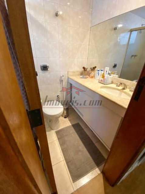 70c246b2-3f13-4d5d-9b8b-ca3695 - Apartamento 2 quartos à venda Jacarepaguá, Rio de Janeiro - R$ 420.000 - PSAP22037 - 11