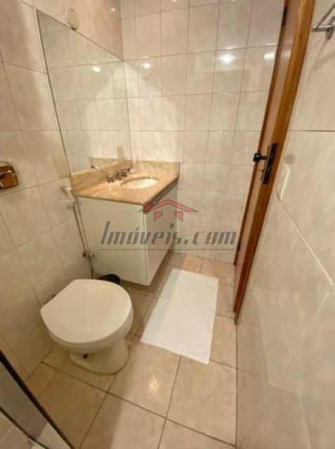 96172be3-ceaa-4009-a68d-8c7265 - Apartamento 2 quartos à venda Jacarepaguá, Rio de Janeiro - R$ 420.000 - PSAP22037 - 10