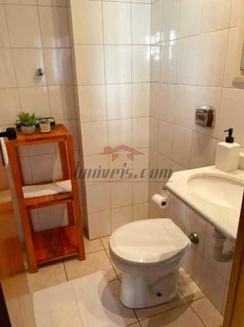 dc05f0e1-4707-4172-85af-000dd4 - Apartamento 2 quartos à venda Jacarepaguá, Rio de Janeiro - R$ 420.000 - PSAP22037 - 9