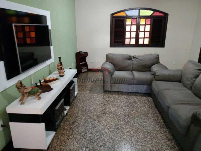 4 - Casa de Vila 3 quartos à venda Taquara, Rio de Janeiro - R$ 650.000 - PECV30047 - 5