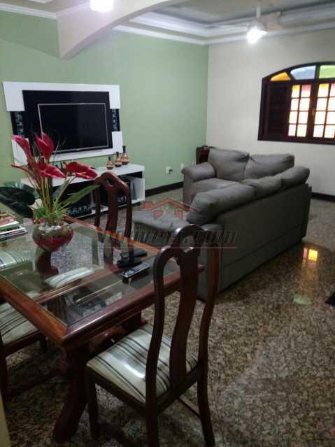 5 - Casa de Vila 3 quartos à venda Taquara, Rio de Janeiro - R$ 650.000 - PECV30047 - 6