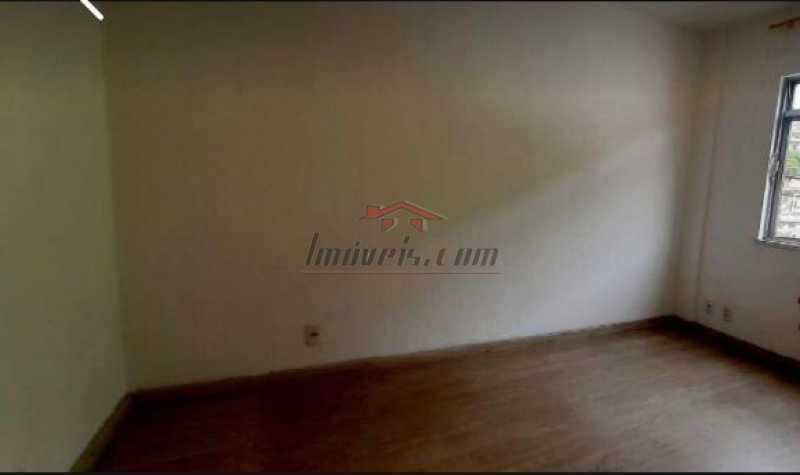 74e44a74-0b26-4ca2-b176-e65f90 - Apartamento 2 quartos à venda Campinho, Rio de Janeiro - R$ 195.000 - PSAP22044 - 5