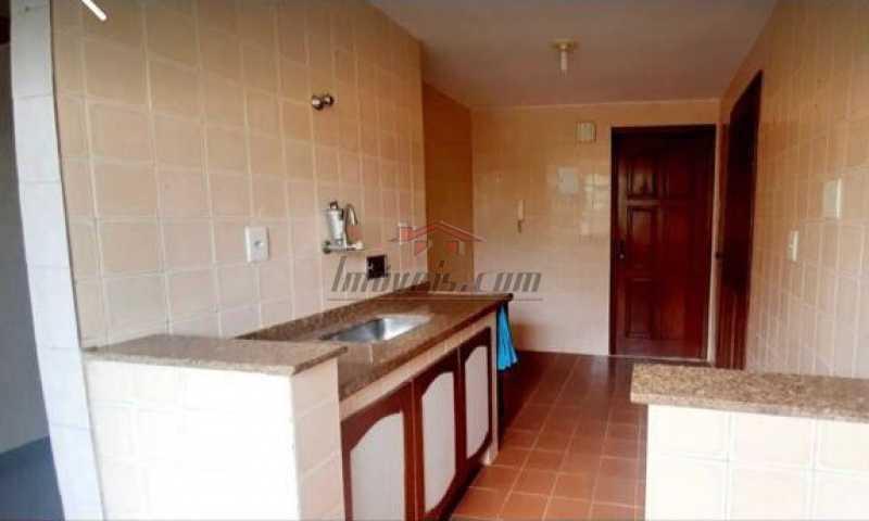 81ec3b53-3678-4c38-ad4a-cef96e - Apartamento 2 quartos à venda Campinho, Rio de Janeiro - R$ 195.000 - PSAP22044 - 7