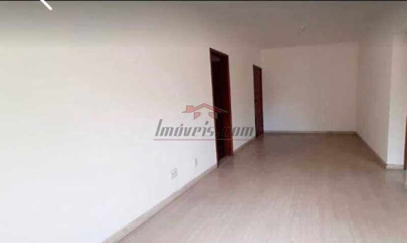 e5e1b98c-b491-4436-9d61-bc3def - Apartamento 2 quartos à venda Campinho, Rio de Janeiro - R$ 195.000 - PSAP22044 - 4
