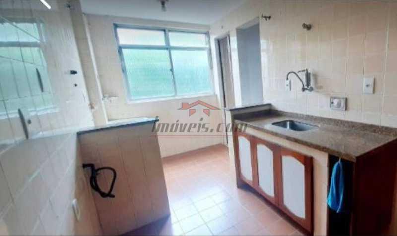 ecd96500-8f58-4003-bce7-d16127 - Apartamento 2 quartos à venda Campinho, Rio de Janeiro - R$ 195.000 - PSAP22044 - 6