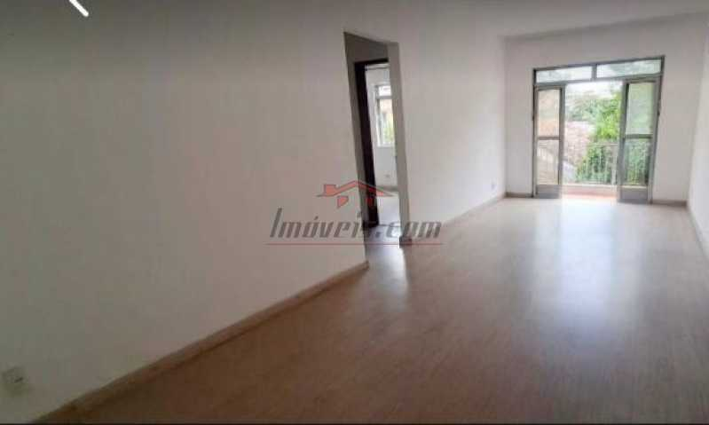 f33bd9ad-4aaf-4ba7-845b-bb79e1 - Apartamento 2 quartos à venda Campinho, Rio de Janeiro - R$ 195.000 - PSAP22044 - 3
