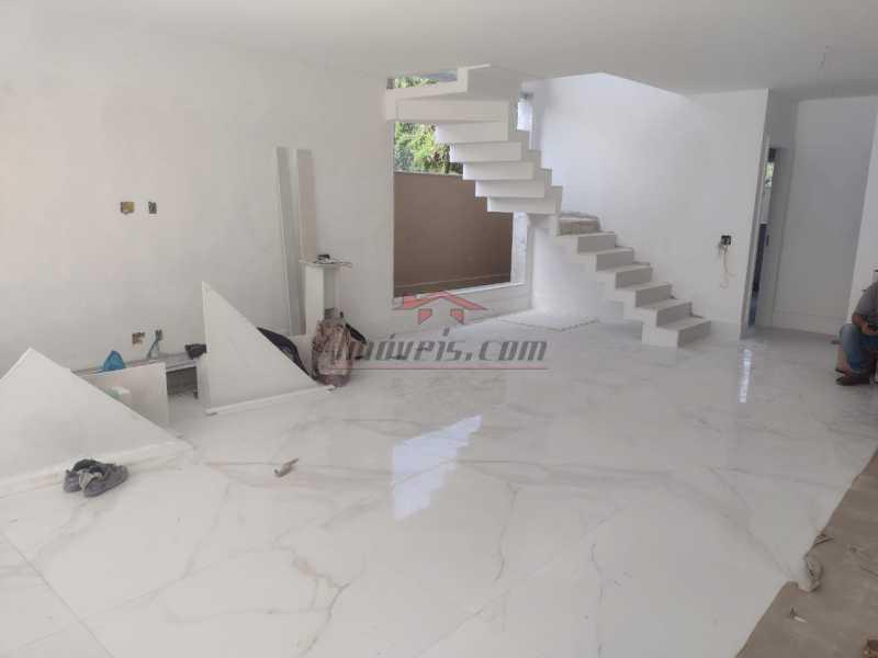 7 - Casa em Condomínio 3 quartos à venda Recreio dos Bandeirantes, BAIRROS DE ATUAÇÃO ,Rio de Janeiro - R$ 2.000.000 - PECN30337 - 8